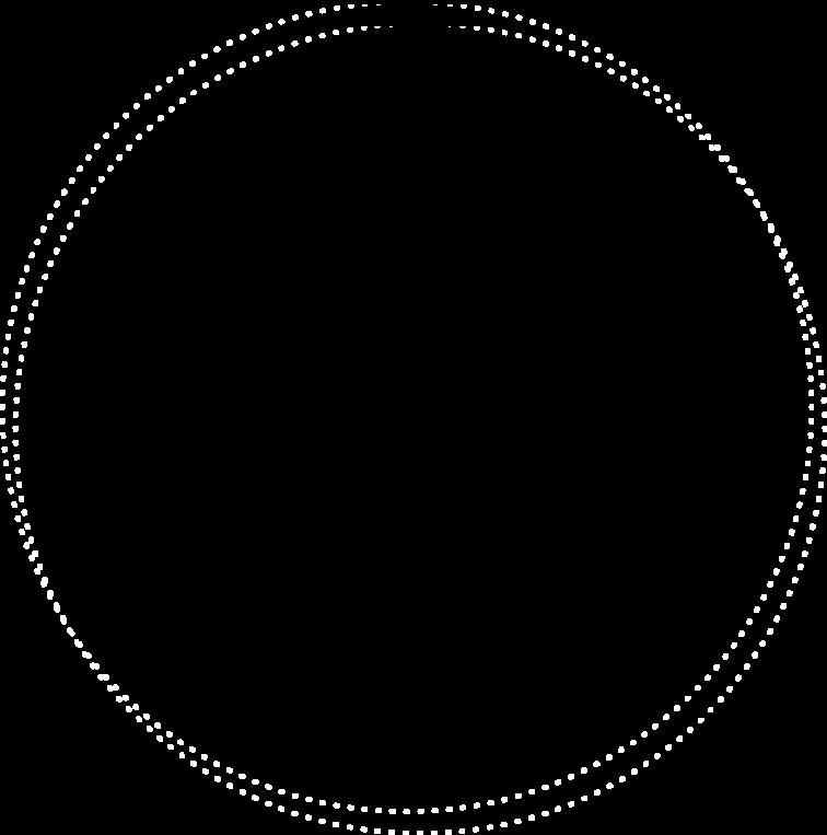 cercle_1@2x