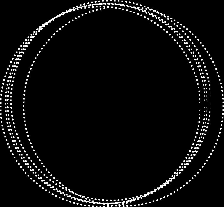 cercle_2@2x